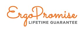 ErgoPromise Lifetime Guarantee